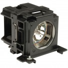 ZU1208 04 4010 - Genuine LIESEGANG Lamp for the DV 470 projector model