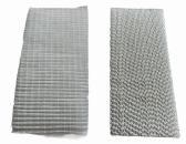 Genuine HITACHI Replacement Air Filter For CP-X306 Part Code: MU05611