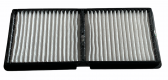 Genuine EPSON Replacement Air Filter For PowerLite 1830 Part Code: ELPAF24 / V13H134A24