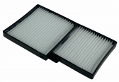 Genuine EPSON Replacement Air Filter For PowerLite 96W Part Code: ELPAF29 / V13H134A29