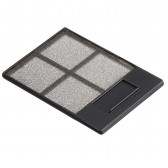 Genuine EPSON Replacement Air Filter For EX70 Part Code: ELPAF13 / V13H134A13