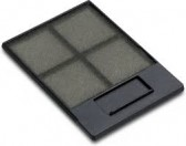 Genuine EPSON Replacement Air Filter For EX50 Part Code: ELPAF13 / V13H134A13