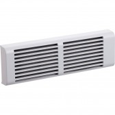 Genuine PANASONIC Replacement Air Filter For PT-ST10 Part Code: ET-KFB2