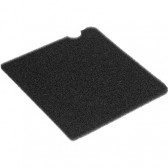 Genuine HITACHI Replacement Air Filter For MP-J1EF Part Code: MU03602