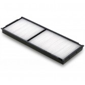Genuine EPSON Replacement Air Filter For EB-G5450WU Part Code: ELPAF17 / V13H134A17