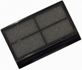 Genuine EPSON Replacement Air Filter For EB-W8 Part Code: ELPAF25 / V13H134A25