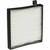 Genuine EPSON Replacement Air Filter For EB-W8D Part Code: ELPAF26, V13H134A26
