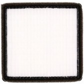 Genuine EPSON Replacement Air Filter For EMP-TW980 Part Code: ELPAF20 / V13H134A20
