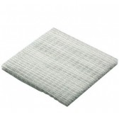 Genuine EPSON Replacement Air Filter For MovieMate 30S Part Code: ELPAF09 / V13H134A09
