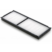 Genuine EPSON Replacement Air Filter For PowerLite 4100 Part Code: ELPAF17 / V13H134A17