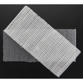 Genuine HITACHI Replacement Air Filter For CP-AW250NM Part Code: UX37191