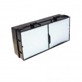Genuine HITACHI Replacement Air Filter For CP-WX4021N Part Code: MU06641