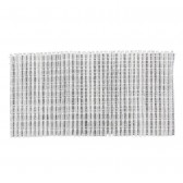 Genuine HITACHI Replacement Air Filter For CP-X2520 Part Code: UX36761