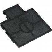 Genuine HITACHI Replacement Air Filter For ED-S8240 Part Code: NJ22222