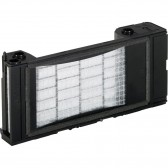 Genuine PANASONIC Replacement Air Filter For PT-F300E Part Code: ET-ACF100
