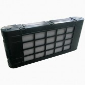 Genuine SANYO Replacement Air Filter For PLC-XM150L Part Code: ET-SFYL080 / POA-FIL-080 / 610-346-9034 / 610-346-9034