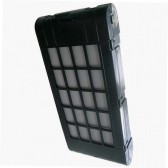Genuine SANYO Replacement Air Filter For PLC-XM80 Part Code: ET-SFYL080 / POA-FIL-080 / 610-346-9034 / 610-346-9034