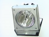 Lamp for MEDION MD 30053
