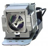 Original Inside lamp for BENQ MP510 projector - Replaces 5J.01201.001