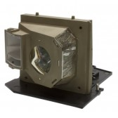 Original Inside lamp for OPTOMA THEME-S HD806 projector - Replaces BL-FS300B / SP.83C01G.001