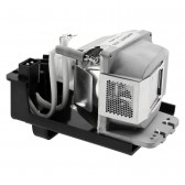 Original Inside lamp for SANYO PLC-XL20 (Chassis XL2001) projector - Replaces 610-307-7925 / POA-LMP65