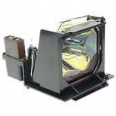 Original Inside lamp for SAVILLE AV MEGALITE projector - Replaces