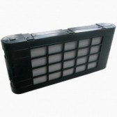 Genuine EIKI Replacement Air Filter For LC-WXL200 Part Code: ET-SFYL080 / POA-FIL-080 / 610-346-9034 / 610-346-9034