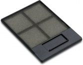 Genuine EPSON Replacement Air Filter For EB-410W Part Code: ELPAF13 / V13H134A13